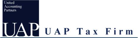 税理士法人UAP